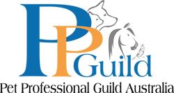 Pet Professional Guild Australia
